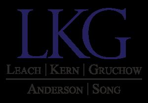 LKASG Logo Verticle
