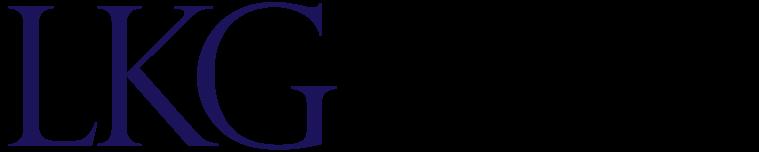 LKASG Logo