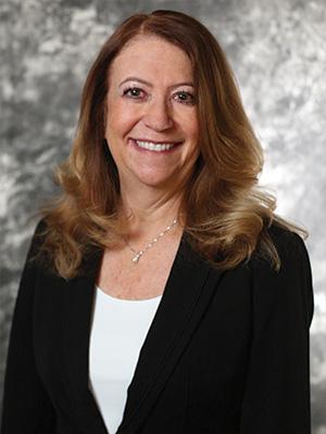 Gayle A. Kern