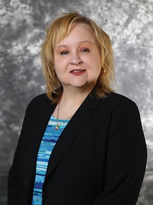 Nicole Guralny